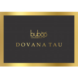 Buboo gift coupon 100 EUR