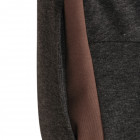 Female stylish and comfortable pants MONTREAL Grey/Sand
