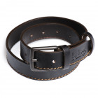 STYLISH KID'S LEATHER BELT
