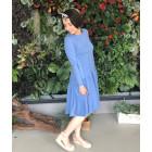 Female stylish dress VENEZIA Jeans