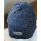Hat by buboo Screw2 Blueberry