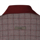 Soft Italian wool dress  jacket TOKYO