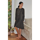 Female stylish dress VENEZIA Moss